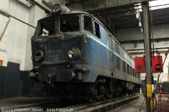 ET22-1028