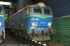 ET22-1030