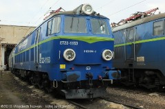 ET22-1163