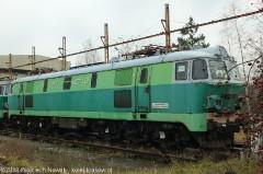 ET22-269