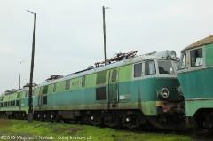 ET22-490