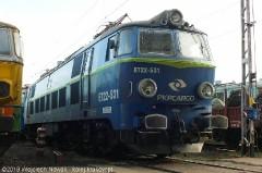 ET22-531