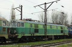 ET22-582