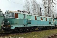ET22-647