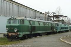 ET22-699