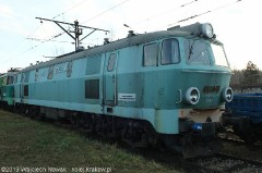 ET22-730