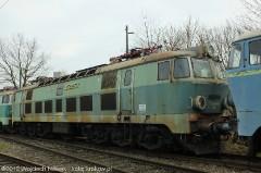 ET22-737