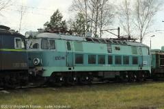 ET22-784