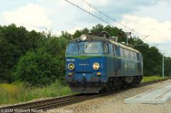 ET22-997