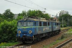 ET41-025