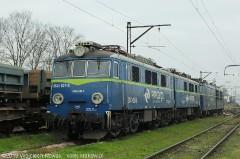 ET41-027