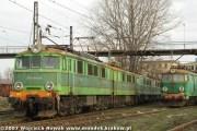 ET41-094