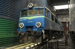 ET41-113