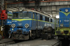 ET41-120