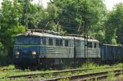 ET41-139