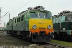 ET41-153