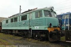 ET41-177
