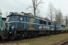 ET41-181