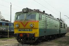 ET42-029