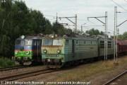 ET42-032