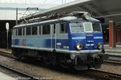 EU07-005