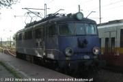 EU07-012