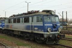 EU07-013