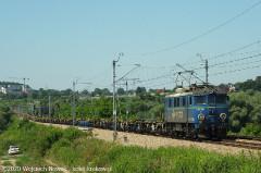 EU07-034