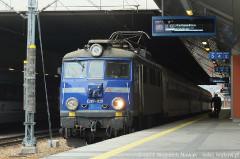 EU07-038