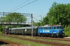 EU07-041