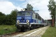 EU07-045