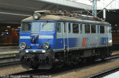 EU07-052