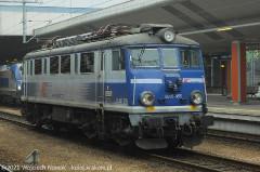 EU07-055