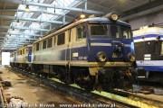 EU07-067