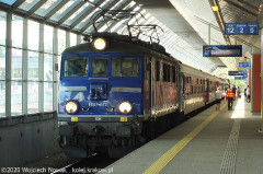 EU07-072