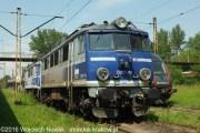 EU07-116