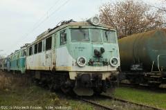 EU07-118