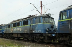 EU07-123