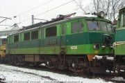 EU07-127