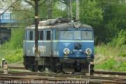 EU07-138