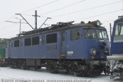 EU07-144