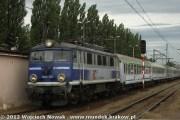 EU07-153