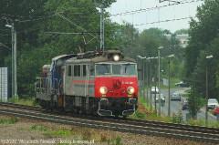 EU07-182