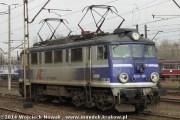 EU07-190