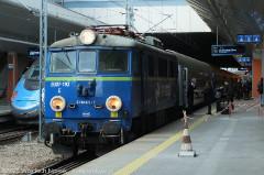 EU07-193