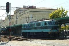 EU07-195
