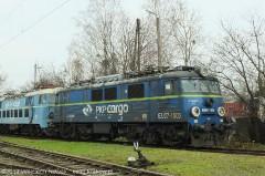 EU07-1505