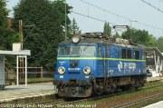 EU07-1507