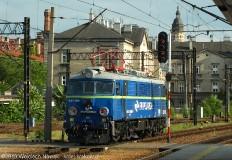 EU07-1510