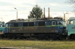 EU07-1525